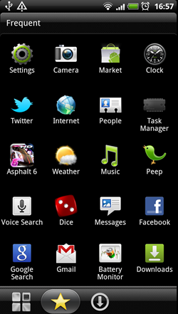 sensation_launcher2-frequent