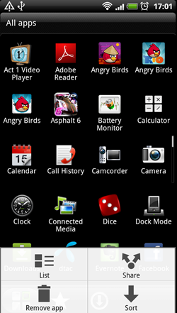 sensation_launcher4-setting