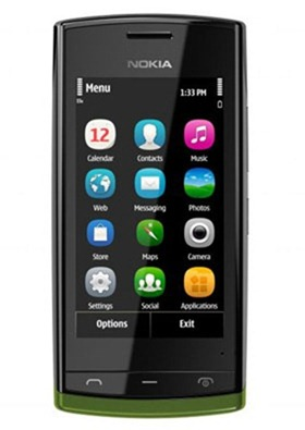 thu700-nokia-500-black_main-menu