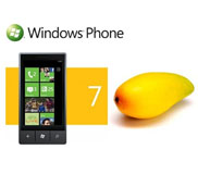 thumb 22082011093355 windows phone 7 mango