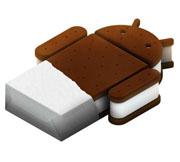 คลิปหลุด !! Android รุ่นน้องติม Ice Cream Sandwich บน Nexus S มาแล้ว