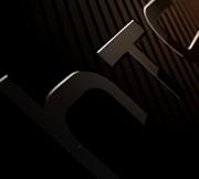 thumb htc generic logo