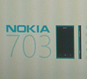 thumb nokia 703 sea ray
