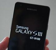 thumb samsung galaxy s iii 2012 0