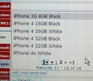 tthumb iphone 4s whiteatt 1316301115