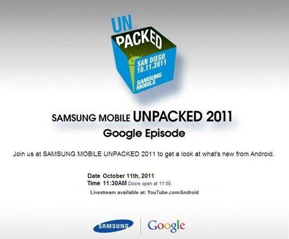 03-Samsung-Unpacked-Event