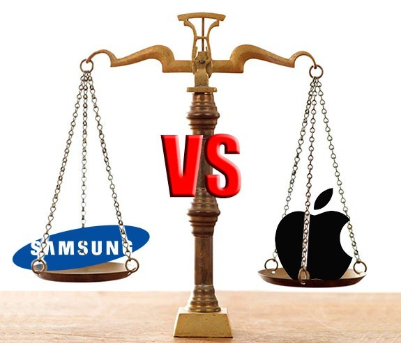 83283  SamsungAppleLawsuit