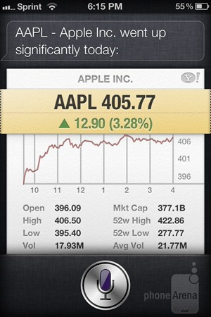 Apple-iPhone-4SSiri-feature-09