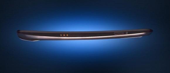 KxQVG-580x251