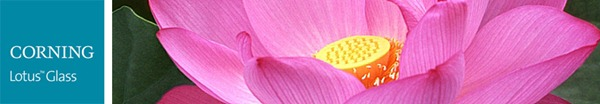 L2_Lotus_CDT_product_page_Banner