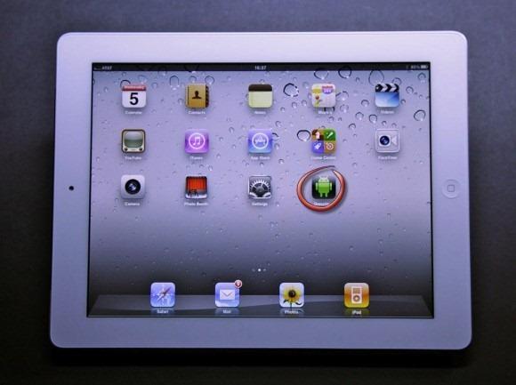 Myriad-Alien-Dalvik-2.0-on-Apple-iPad_extra