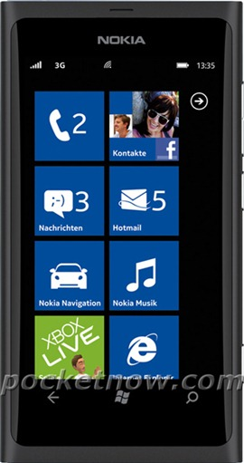 Nokia-800-Black