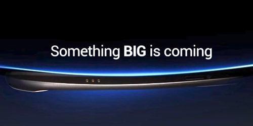 รอเก้อ : Google เเละ Samsung เลื่อนงานเปิดตัว Galaxy Nexus เเละ Ice cream Sandwich