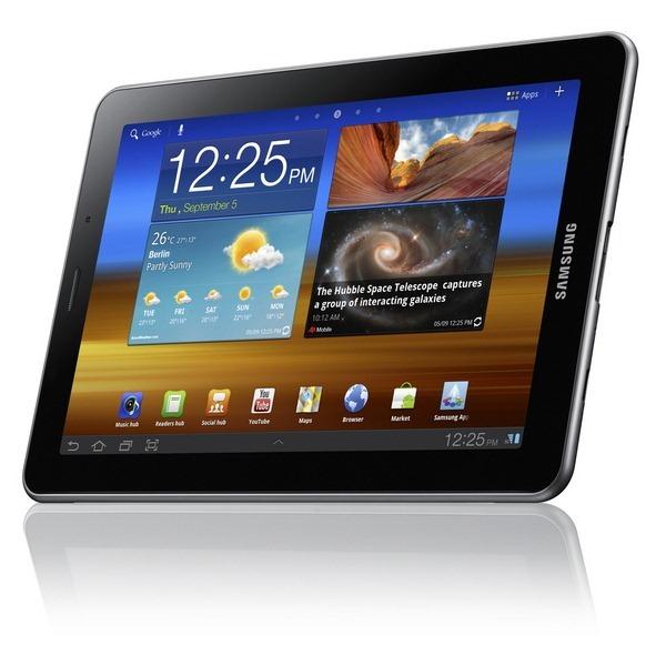 Samsung_Galaxy_Tab_7