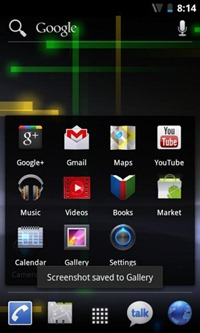 Screenshot_2011-10-25-20-14-34