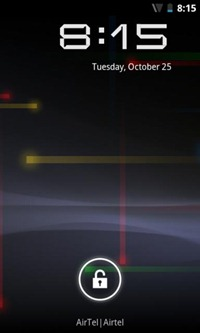 Screenshot_2011-10-25-20-15-23
