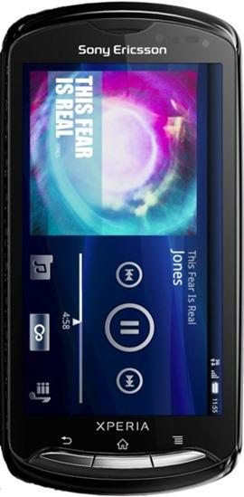 Sony_Ericsson_Xperia_Pro_3079_Mobile_Phone_Photos