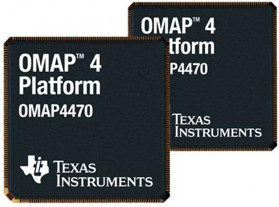 TI_OMAP4470-580x430