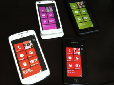 Windows-Phone-Mango-devices-380x283
