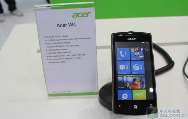 acerw5wp7-640x405