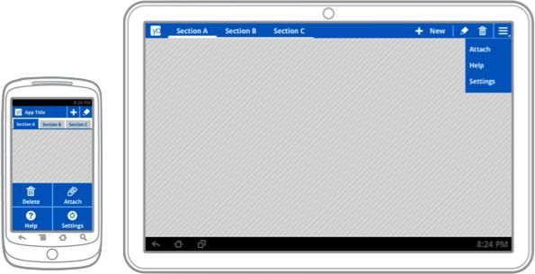 actionbar-phone-tablet