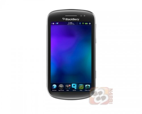 blackberry-bbx-superphone-500x400