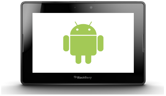 blackberry-playbook-with-android