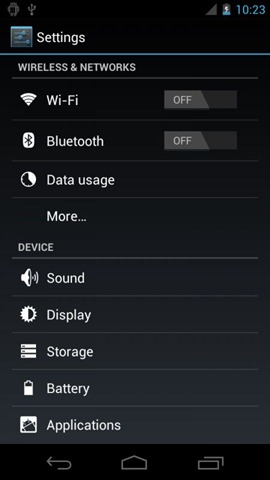 device-2011-10-07-102320