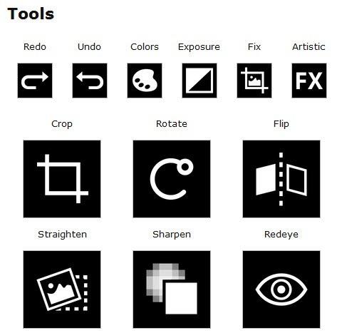 ics-img-tool