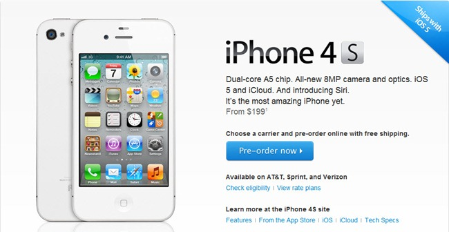 iphone-4s-pre-order