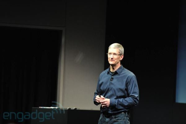 iphone5apple2011liveblogkeynote1154