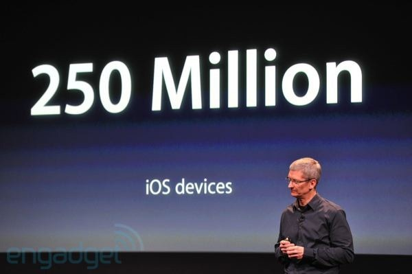 iphone5apple2011liveblogkeynote1229