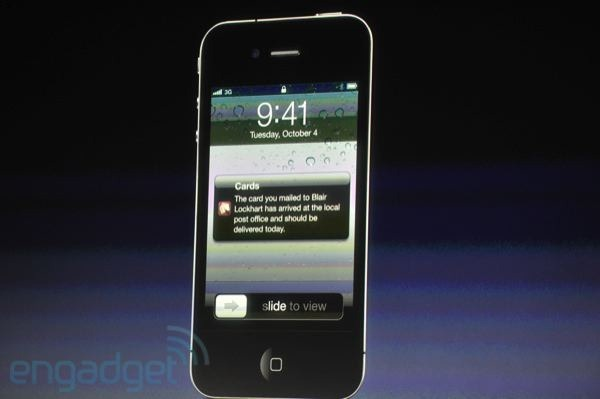 iphone5apple2011liveblogkeynote1249