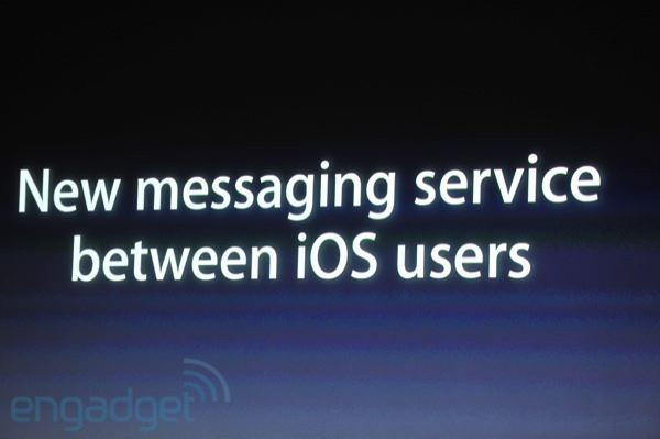 iphone5apple2011liveblogkeynote1259