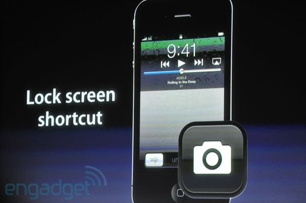 iphone5apple2011liveblogkeynote1272