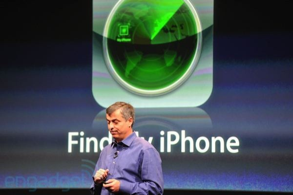iphone5apple2011liveblogkeynote1308