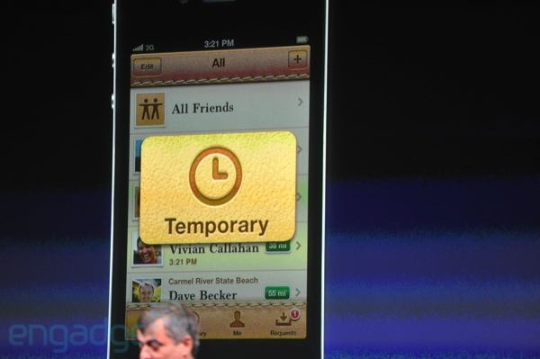 iphone5apple2011liveblogkeynote1315