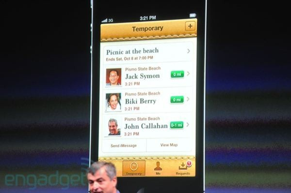 iphone5apple2011liveblogkeynote1316
