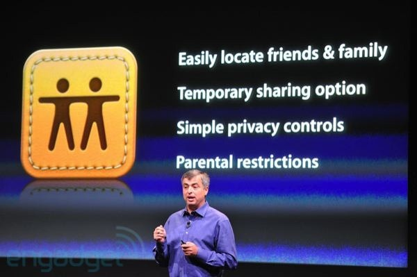 iphone5apple2011liveblogkeynote1321