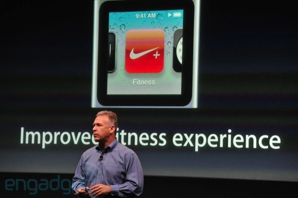 iphone5apple2011liveblogkeynote1350