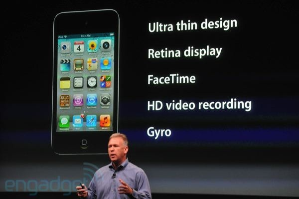 iphone5apple2011liveblogkeynote1367
