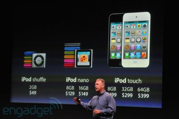 iphone5apple2011liveblogkeynote1387