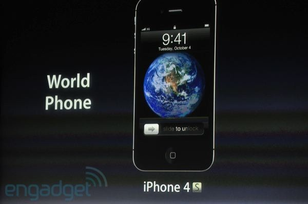 iphone5apple2011liveblogkeynote1429