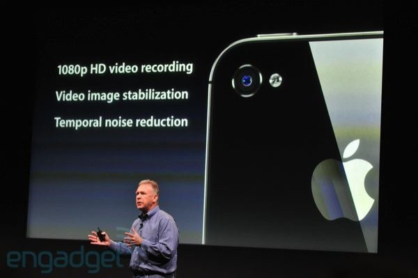 iphone5apple2011liveblogkeynote1467