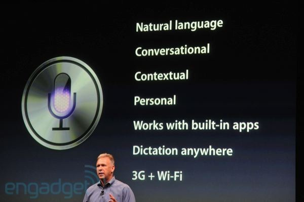 iphone5apple2011liveblogkeynote1557