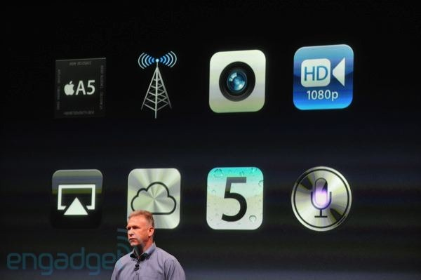 iphone5apple2011liveblogkeynote1561