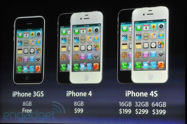 iphone5apple2011liveblogkeynote1590
