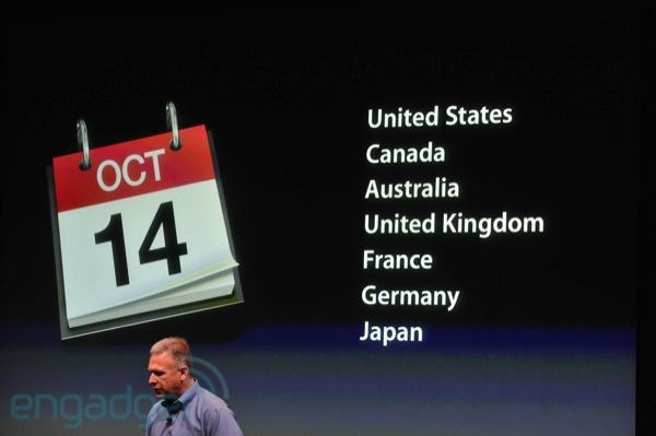 iphone5apple2011liveblogkeynote1597