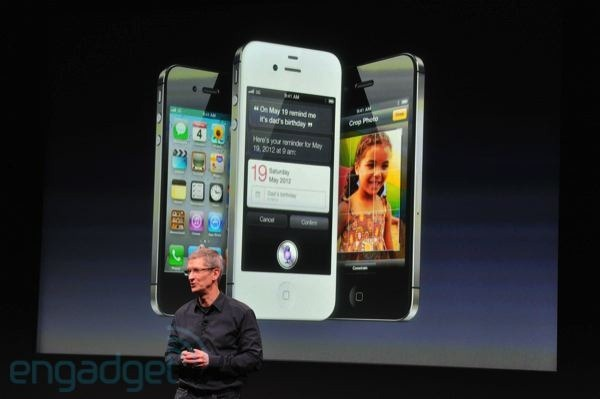 iphone5apple2011liveblogkeynote1603