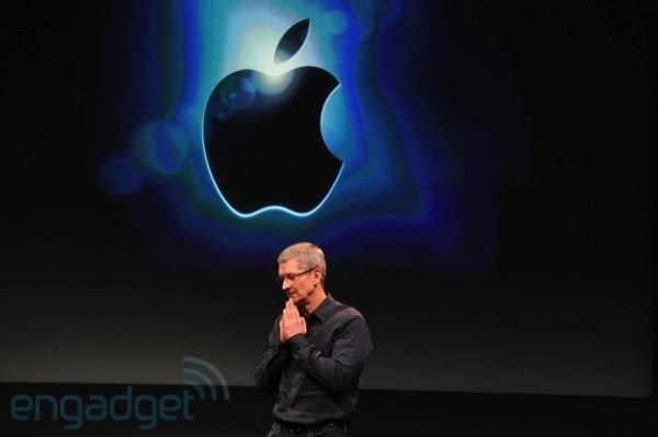 iphone5apple2011liveblogkeynote1604